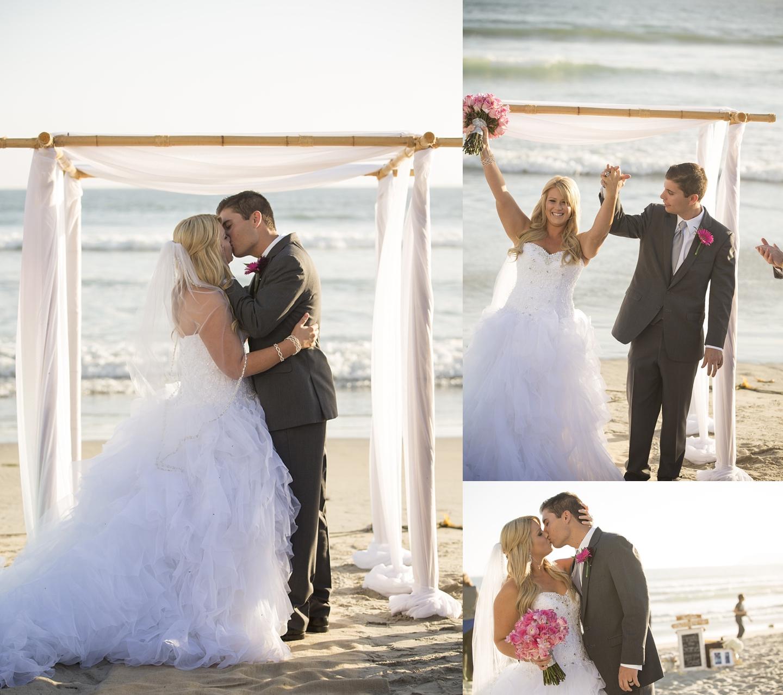 Bride San Diego Premiere 54