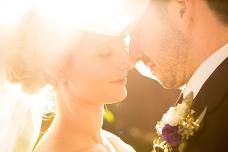 San Marcos Premier Wedding Photographer