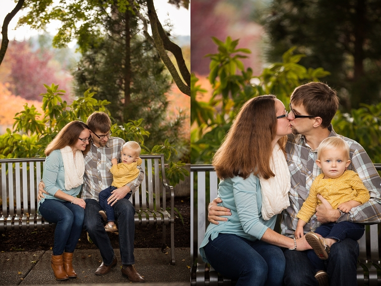 Seattle Premier Family Photographer Bainbridge Island Fall Photos based In Inland Empire California_0855