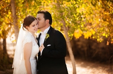 Reno Premier Wedding Photographer