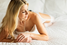 Ontario Boudoir Photography